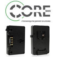 Core SWX Helix Accessories & Mounts