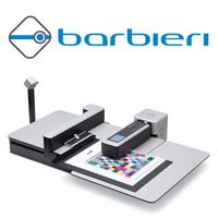 Barbieri Measurement Devices