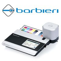 Barbieri SpectroPad