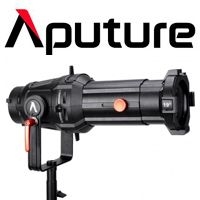 Aputure Spotlight