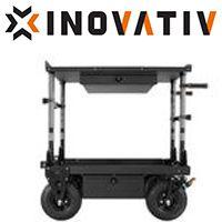 INOVATIV Echo Carts