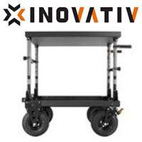 INOVATIV Ranger Carts