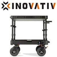 INOVATIV Voyager EVO Carts
