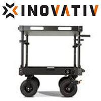 INOVATIV Voyager NXT Carts