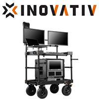 INOVATIV Apollo Cart Accessories