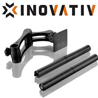 INOVATIV Voyager Cart Accessories