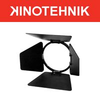 Kinotehnik Practilite Accessories