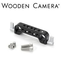 Wooden Camera Rod Components