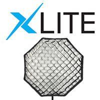 Xlite Speedlite Softboxes