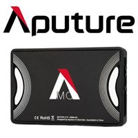 Aputure MC RGBWW Series