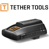 Tether Tools Air Direct