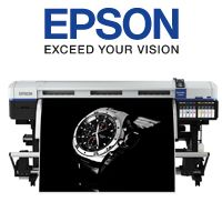 Epson For Graphics