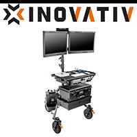 INOVATIV AXIS Kits