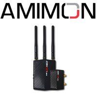 Amimon Mini Wireless System