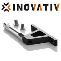 INOVATIV Insight System Parts & Accessories