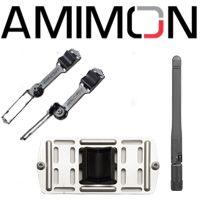 Amimon Accessories