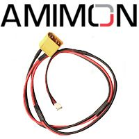 Amimon Cables