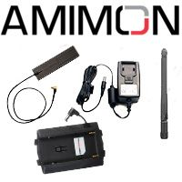 Amimon Other  Accessories