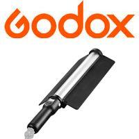 Godox LED Light Stick