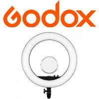 Godox LED Ringlight