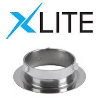 Xlite Softbox Adaptors