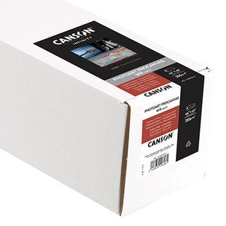 Canson ProCanvas Matte Poly-Cotton