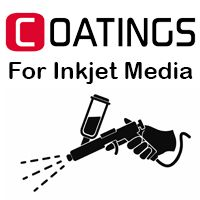 Inkjet Coatings