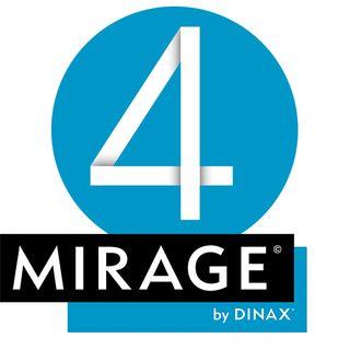 Mirage Software