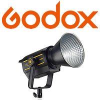 Godox VL LED Light Series