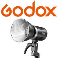 Godox ML LED Light Series