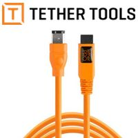 TetherPro Firewire Cables