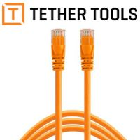 TetherPro Network Cables