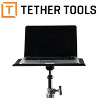 Tether Tools Aero Tables