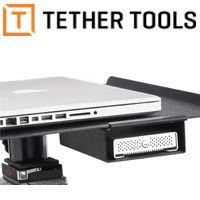 Tether Tools Aero Accessories