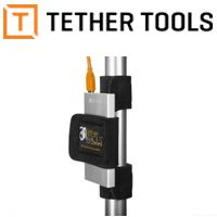 Tether Tools Cable Management