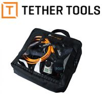 Tether Tools Bags