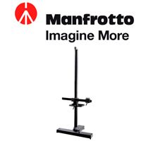 Manfrotto Camera Stands