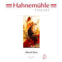 Hahnemuhle Albrecht Durer