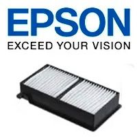 Epson Projector Air Filters