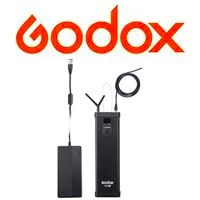 Godox LED Controllers and Accessories