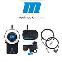 Redrock Micro microRemote Wireless Focus System