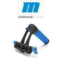 Redrock Micro Cinema Accessories