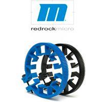 Redrock Micro Lens Gears