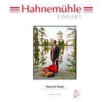 Hahnemuhle Fine Art Pearl