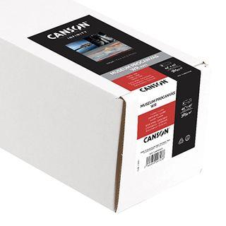 Canson ProCanvas Matte 100% Cotton