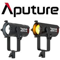 Aputure Light Storm 60D / 60X