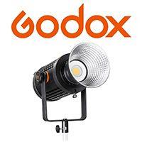 Godox UL Silent Series