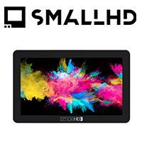 SmallHD Focus OLED