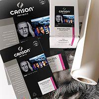 Canson Premium PhotoGloss