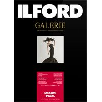 Ilford Galerie Smooth Pearl